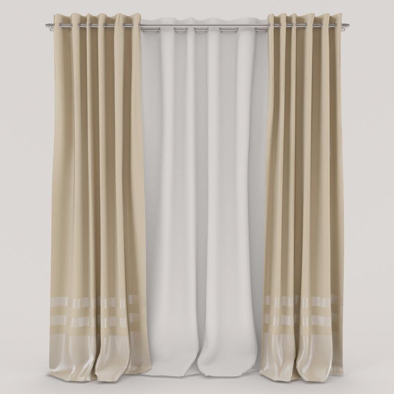 Curtain (01)-01.jpg