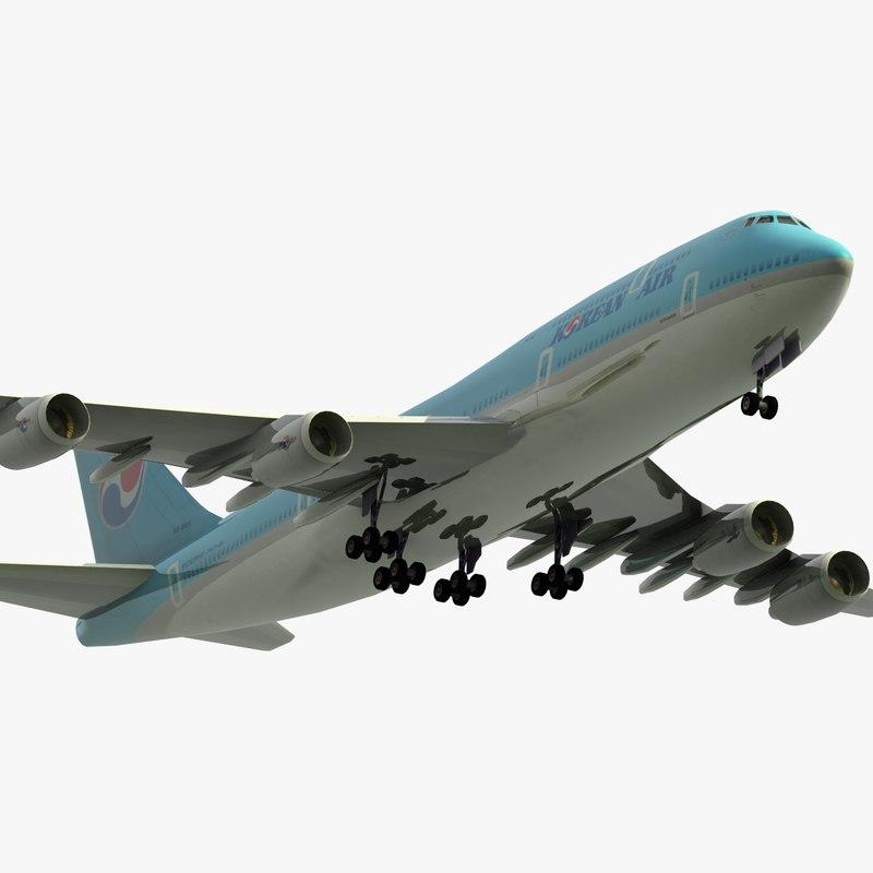 B747_KoreaAir_Sky_White_Cam09.jpg