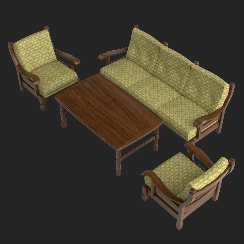 ChairSofaTable_002.jpg