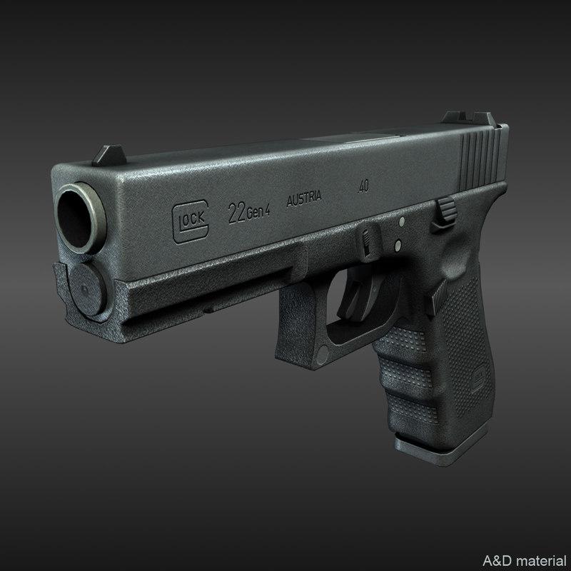 Glock_22_001_mental.jpg