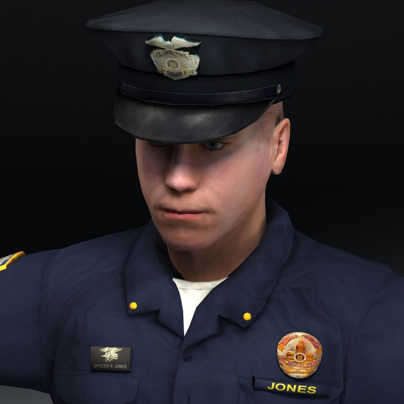 Police_D_Cove_Cam04.jpg
