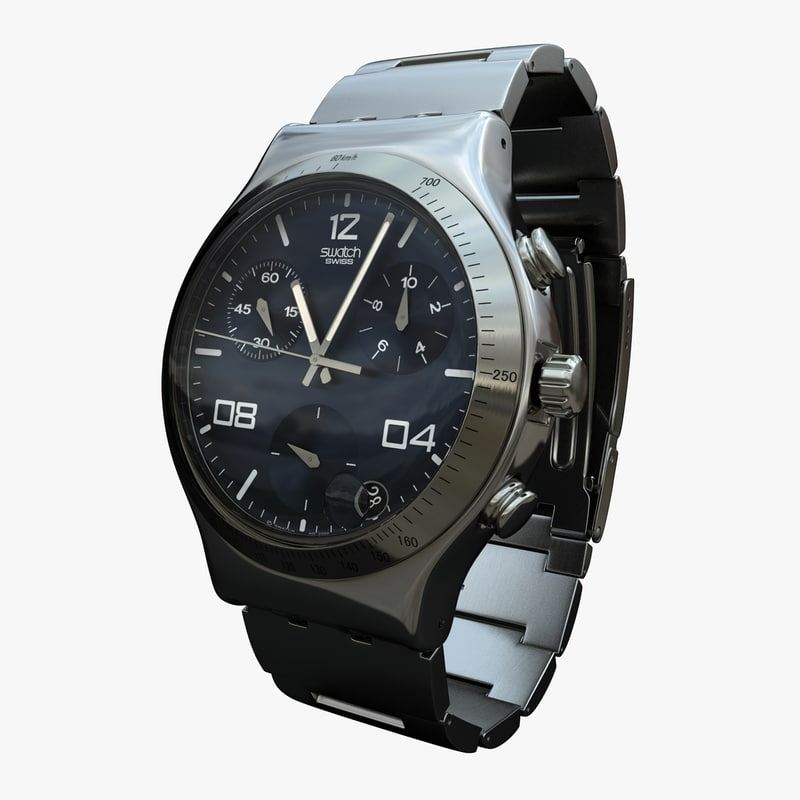 Swatch_Signature_1.png