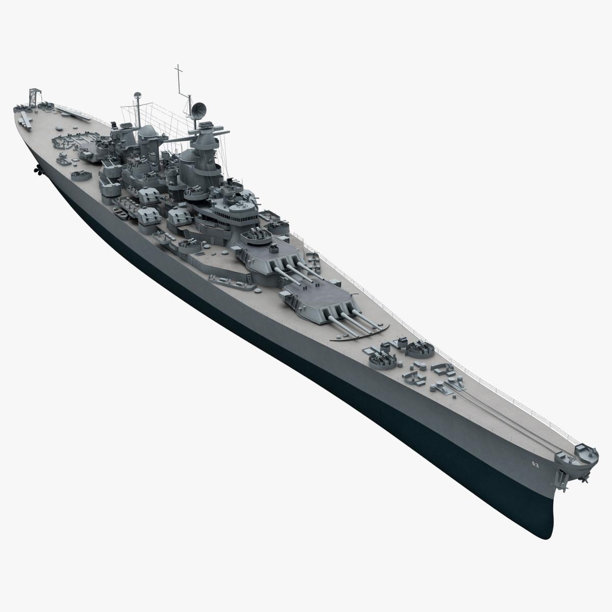 USS_BB_63_Missouri_max_0002.jpg