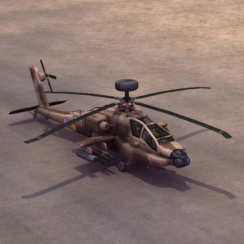 AH64D_Israel_Runway_Cam01.jpg