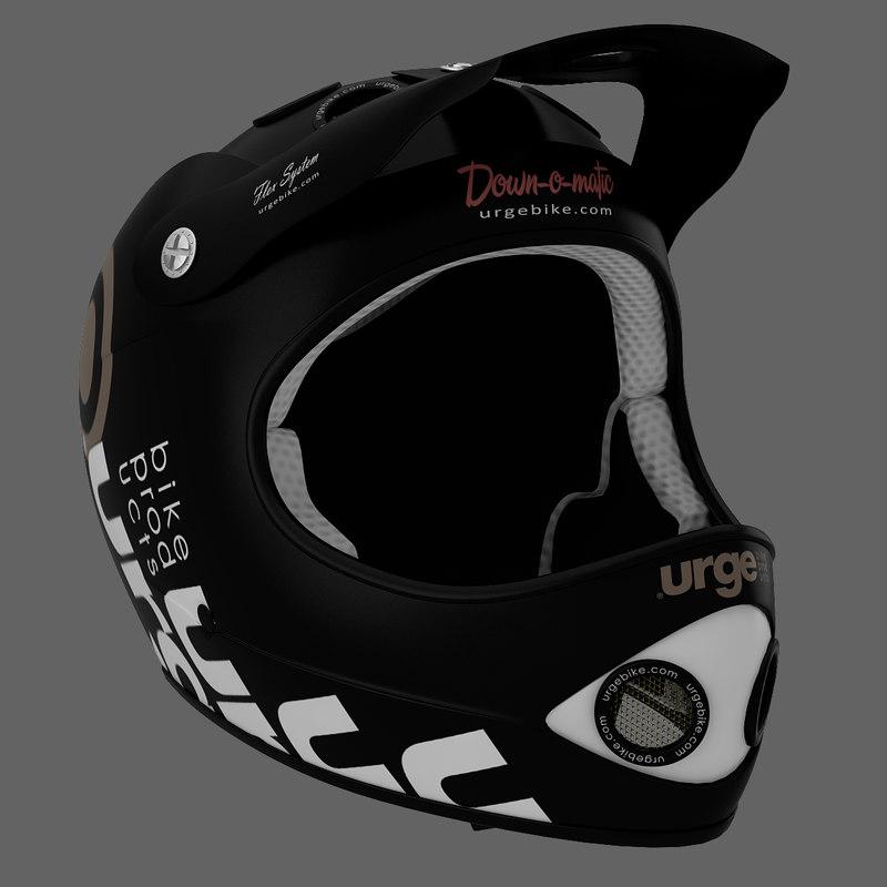 BMX_helmet_01.jpg