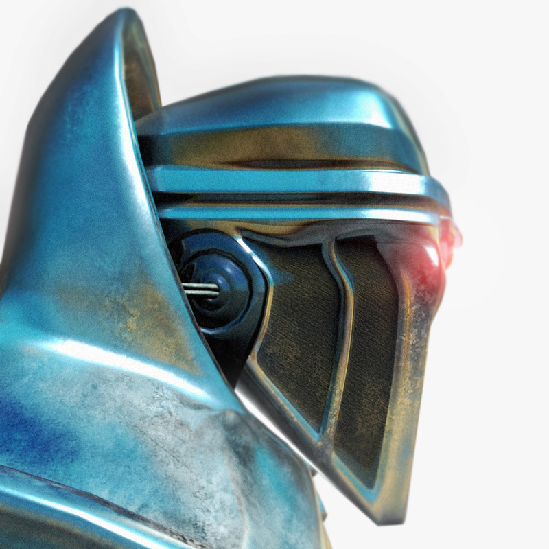 Cylon_centurion_1200x1200_sign.jpg