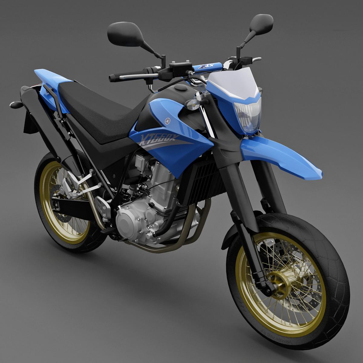 Yamaha_XT_660_X_max_0001.jpg