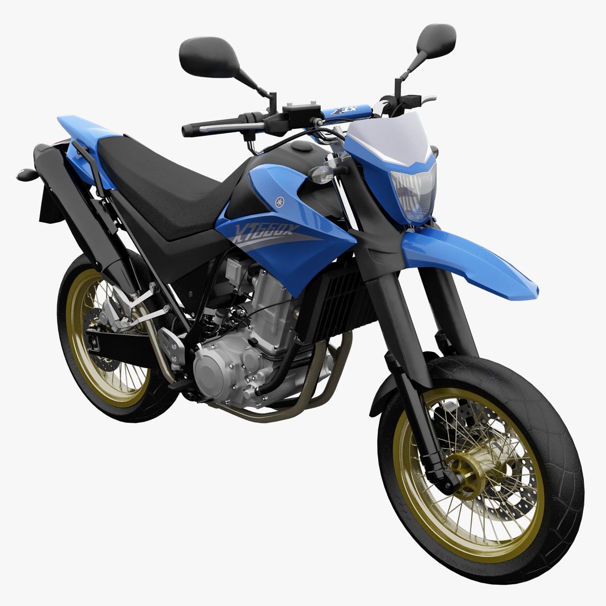 Yamaha_XT_660_X_max_0002.jpg