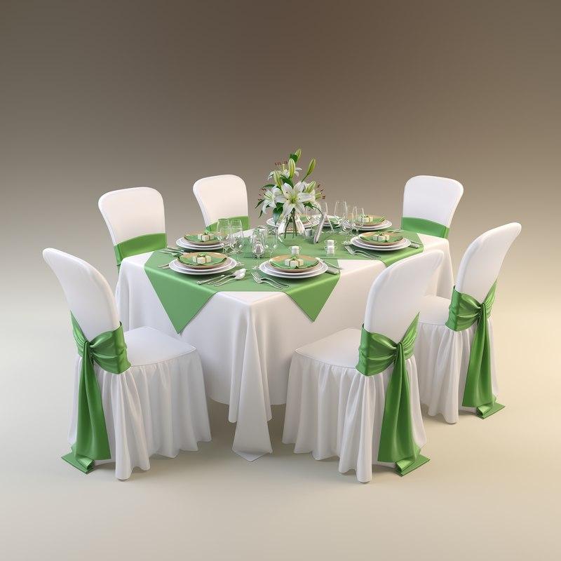 table5_1.jpg
