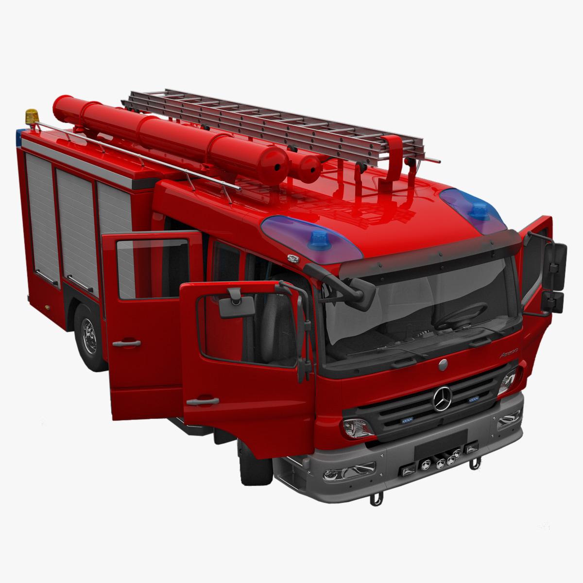 Mercedes_Atego_Fire_Truck_max_0002.jpg