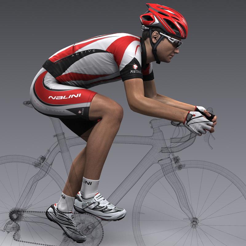 biker02.jpg