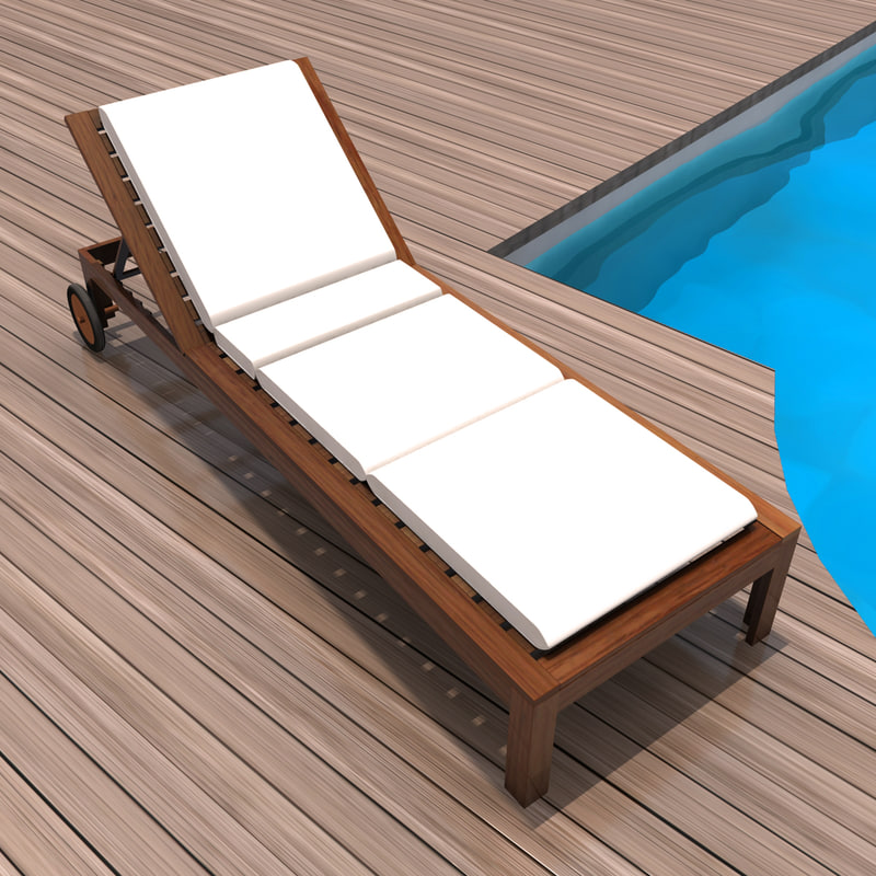 ikea lounge chair-a1.jpg