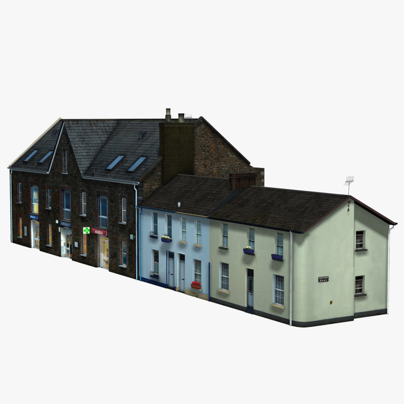 HOUSE_Block_247.jpg