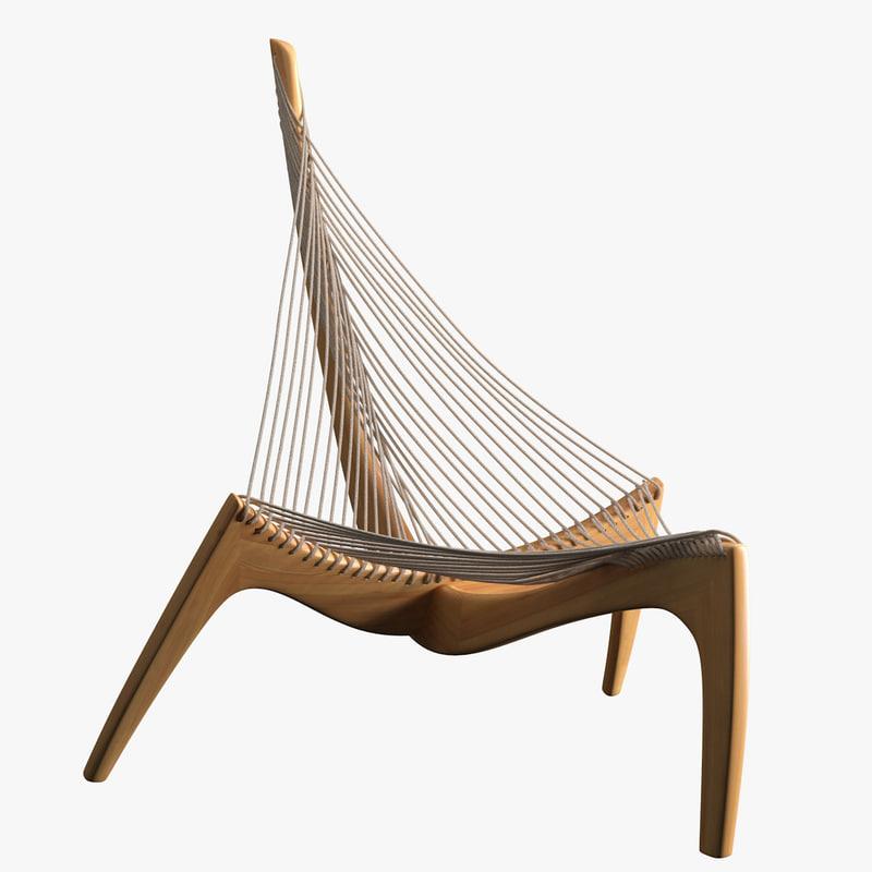 harp_chair_signature.jpg