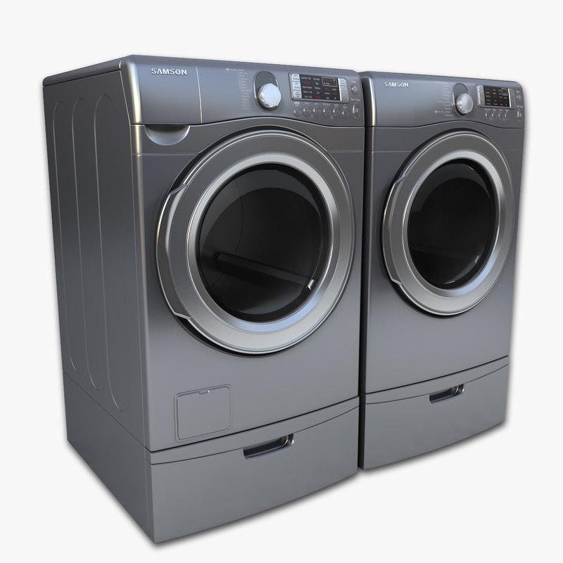 washer_dryer_000.jpg
