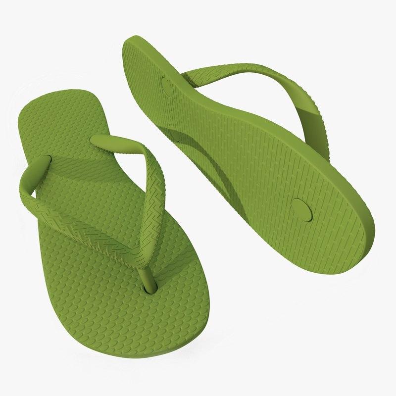 Green_Sandals_01.jpg
