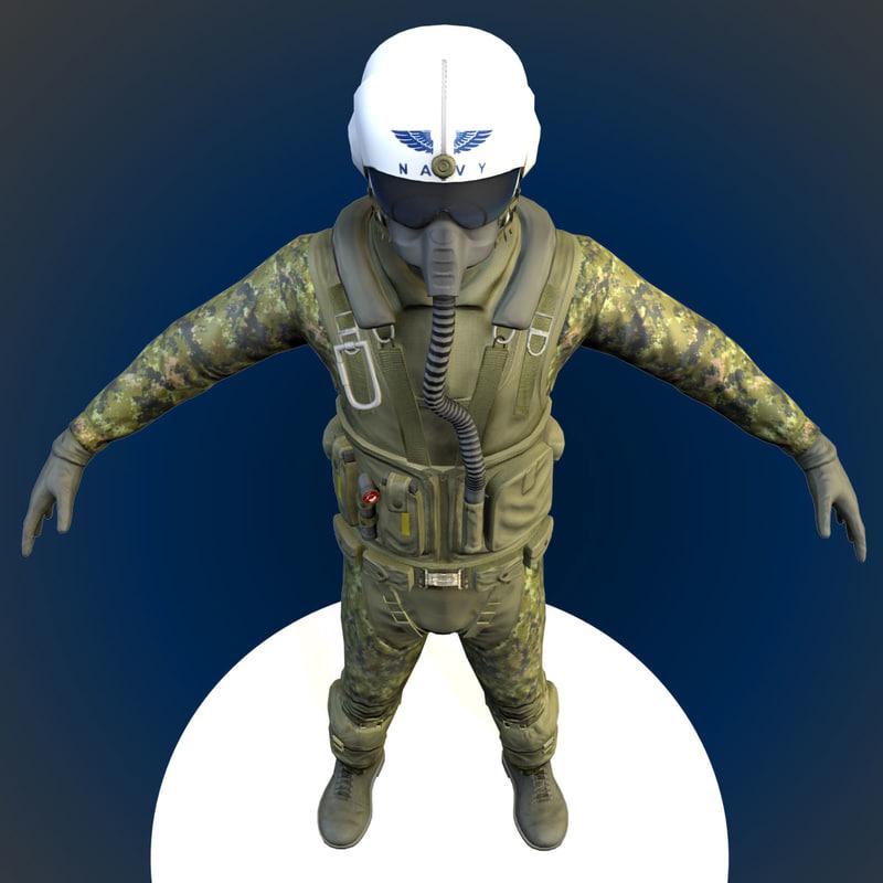 f4_pilot_stat_07_blue.jpg