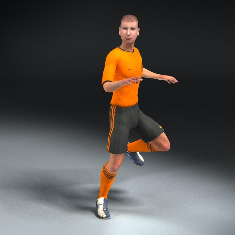 Soccer_Nether10_Cove_fr10_Cam06b.jpg