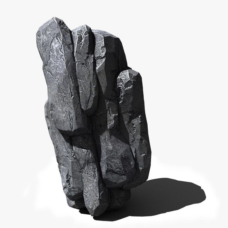 rock5_13.jpg