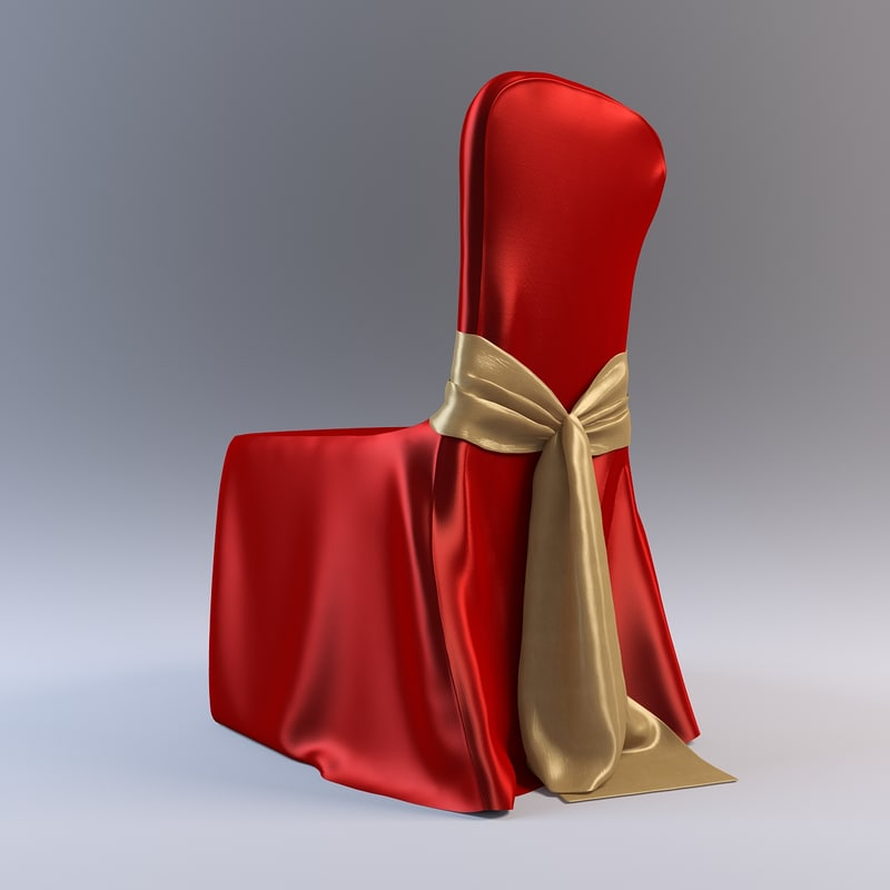 chair cover5_1.jpg