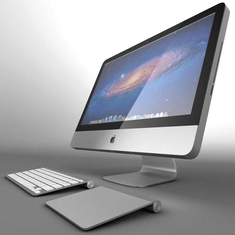 iMac_01.jpg