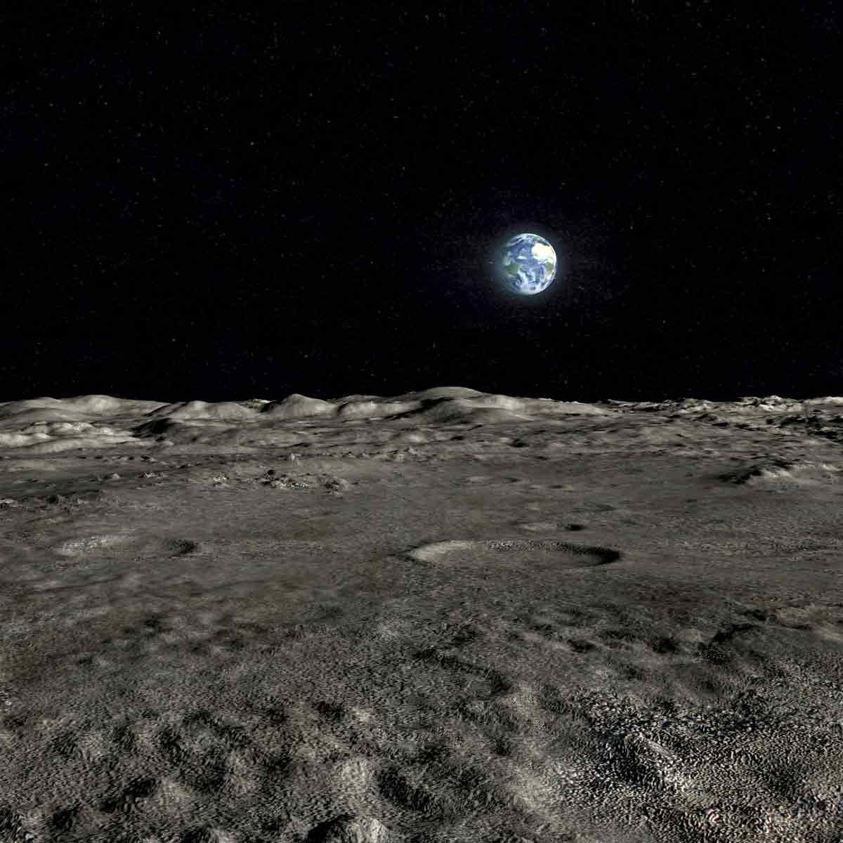 moonminn_00.jpg