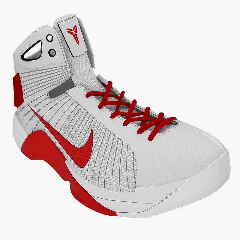 nike_kobe_zoom_shoes_00.jpg
