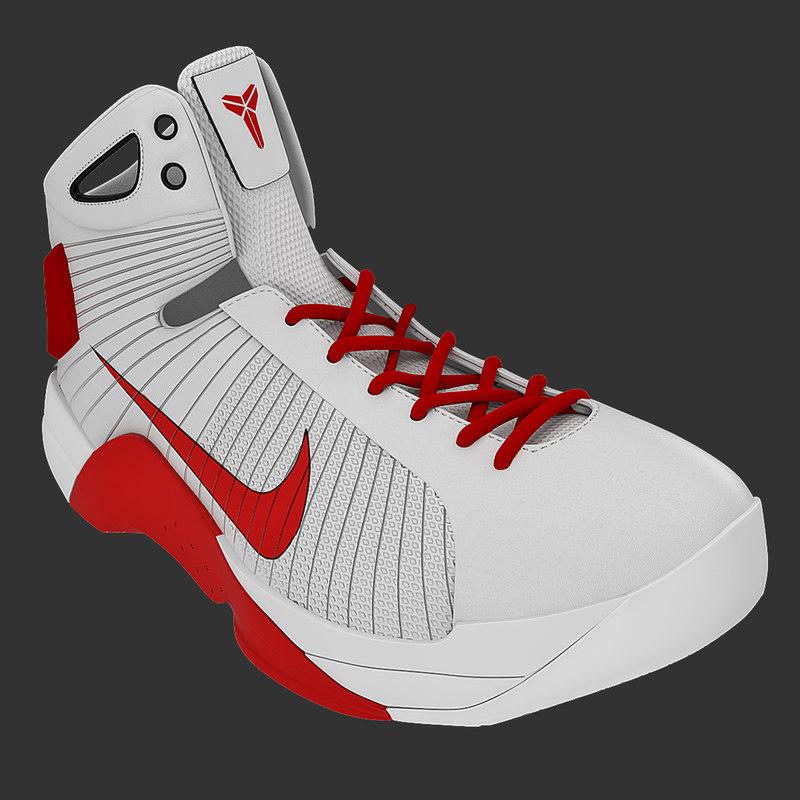 nike_kobe_zoom_shoes_01.jpg