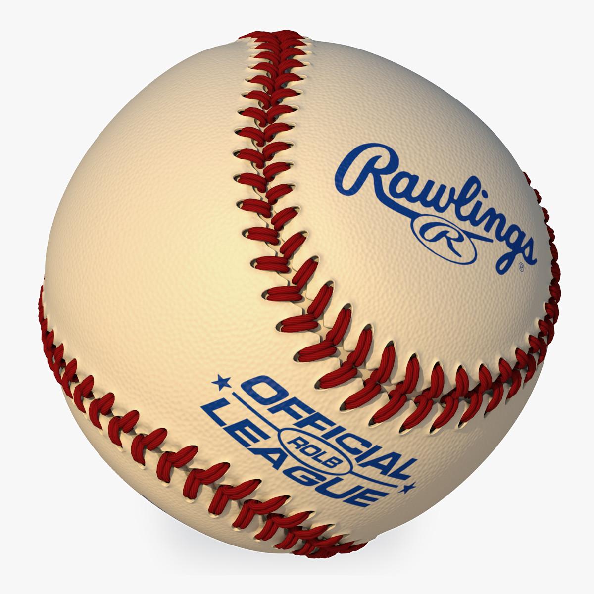 Baseball-00-Signature.jpg