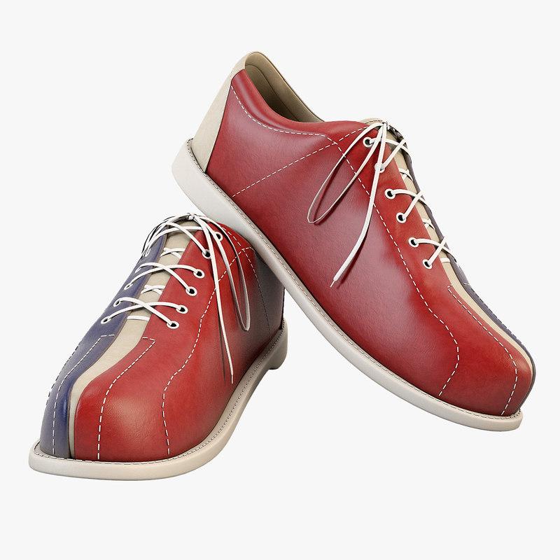9aff4063172b Bowling shoes - Brand Discounts