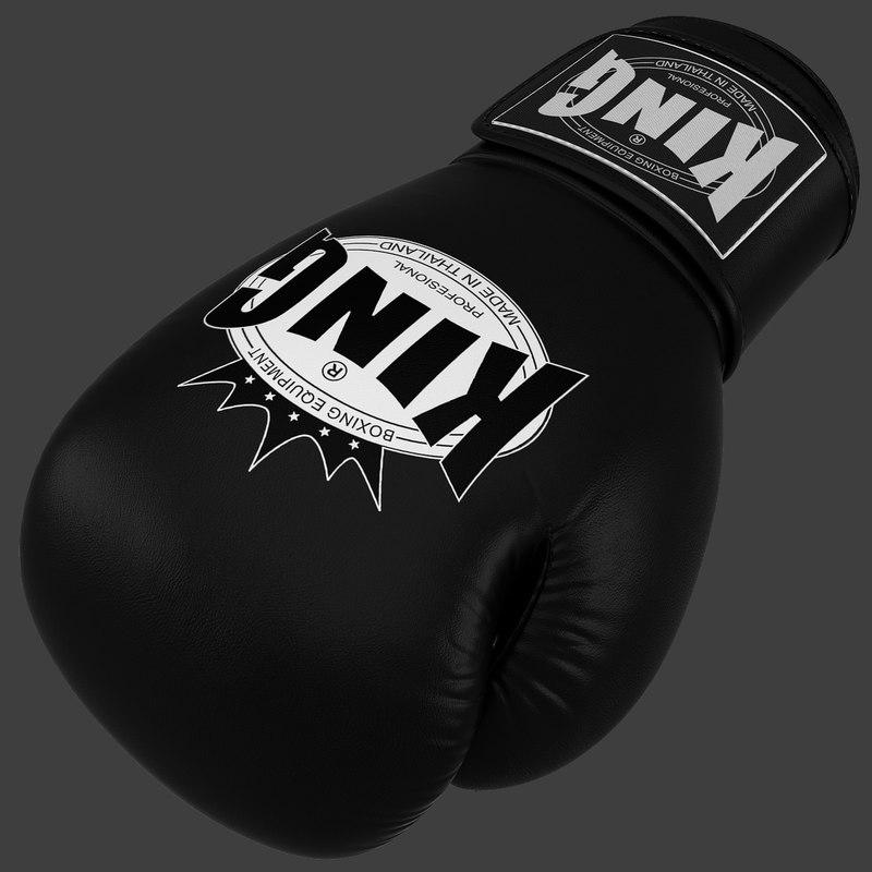 BoxingGlovesKing_01.jpg