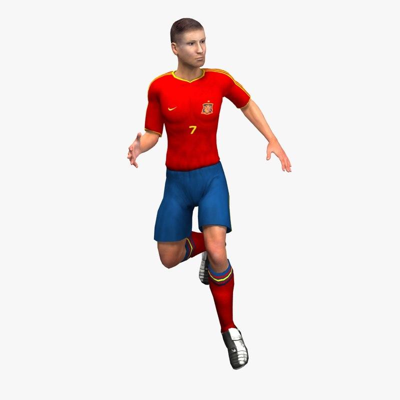 Soccer_Spain7_White_fr20_Cam02.jpg