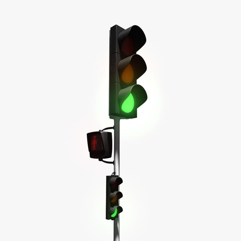 traffic_light_01.jpg