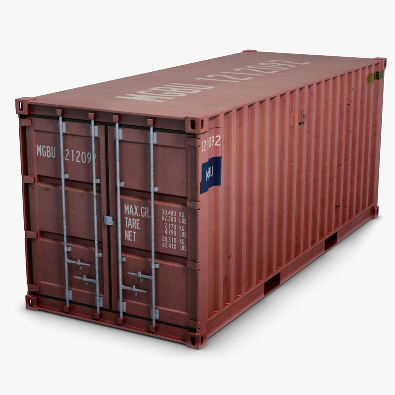Container_CheckMate-1.jpg