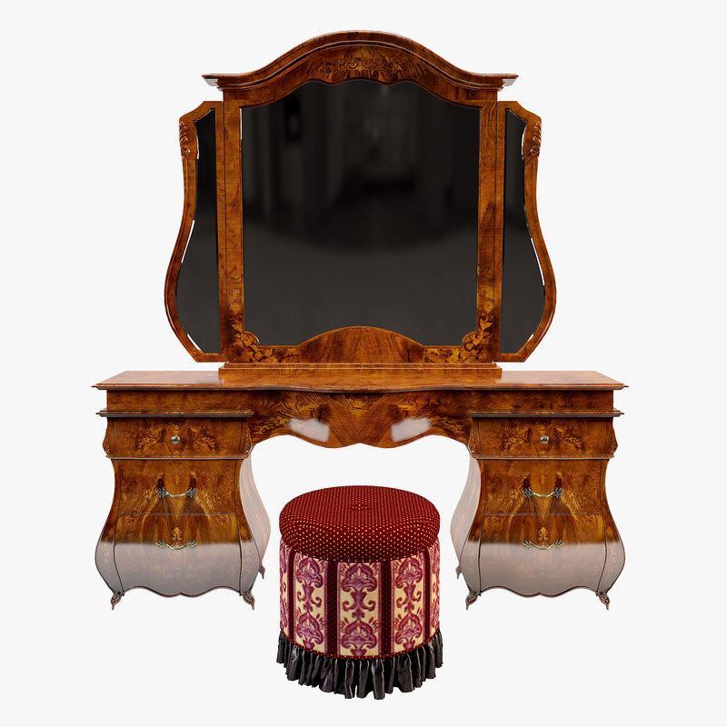 Dressing_Table&Mirror-Signorini&Coco-Monreale-00.jpg