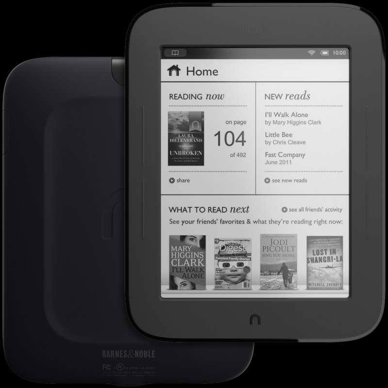 Nook_Simple_Touch_Thumb_Black_BG.jpg