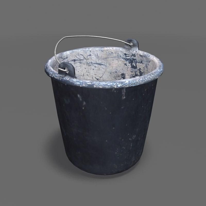 Bucket_grey.jpg