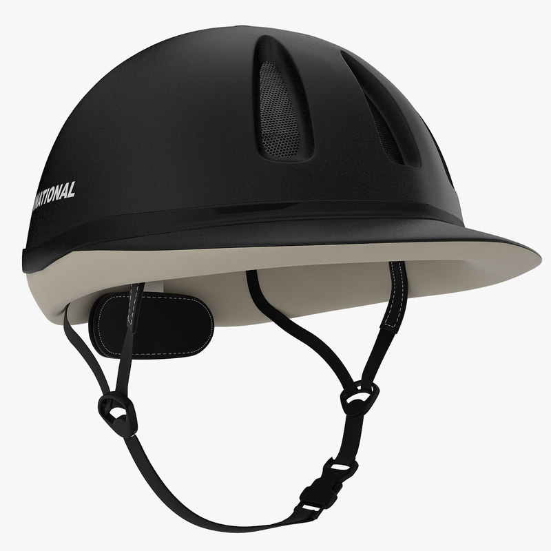 Equestrian_helmet_00.jpg