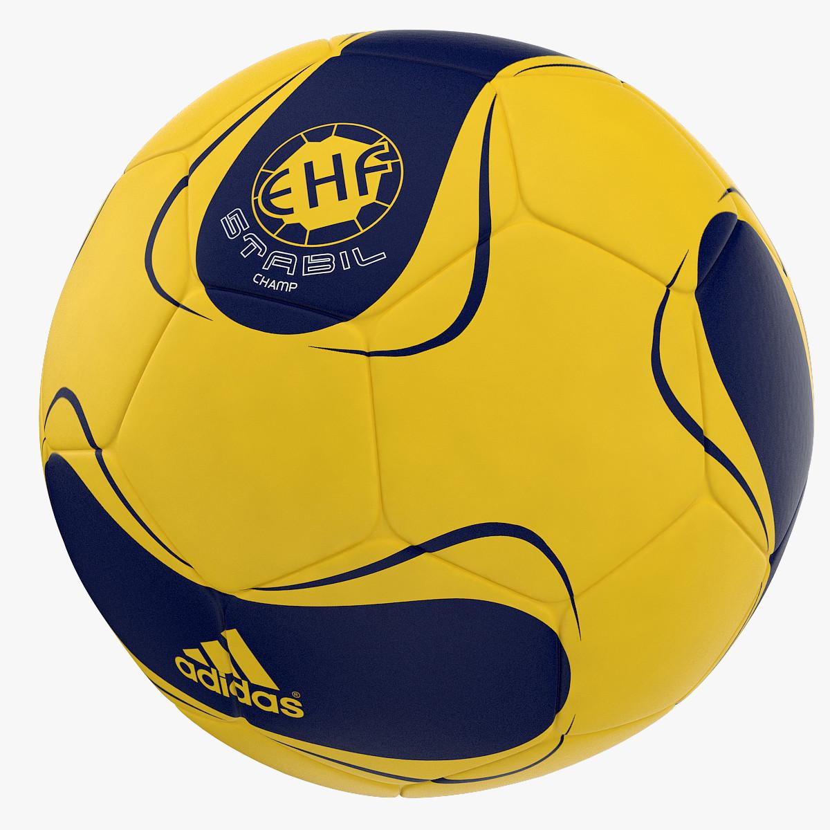 handball_ball_00.jpg