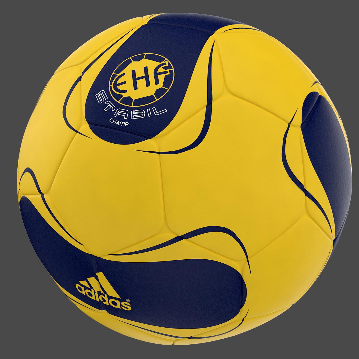 handball_ball_01.jpg