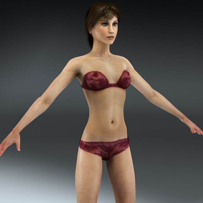 FemSlim_HD3_UWRed_Cam01.jpg