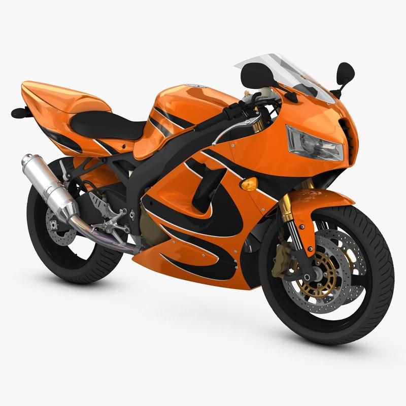orange-2gi-0000.jpg