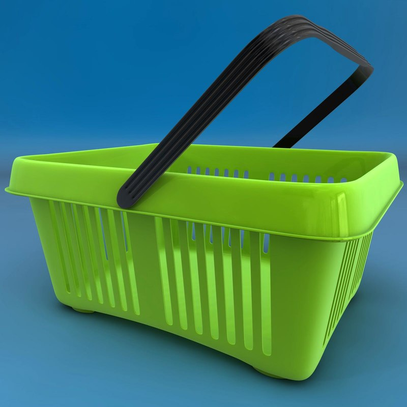 shopping basket_01.jpg