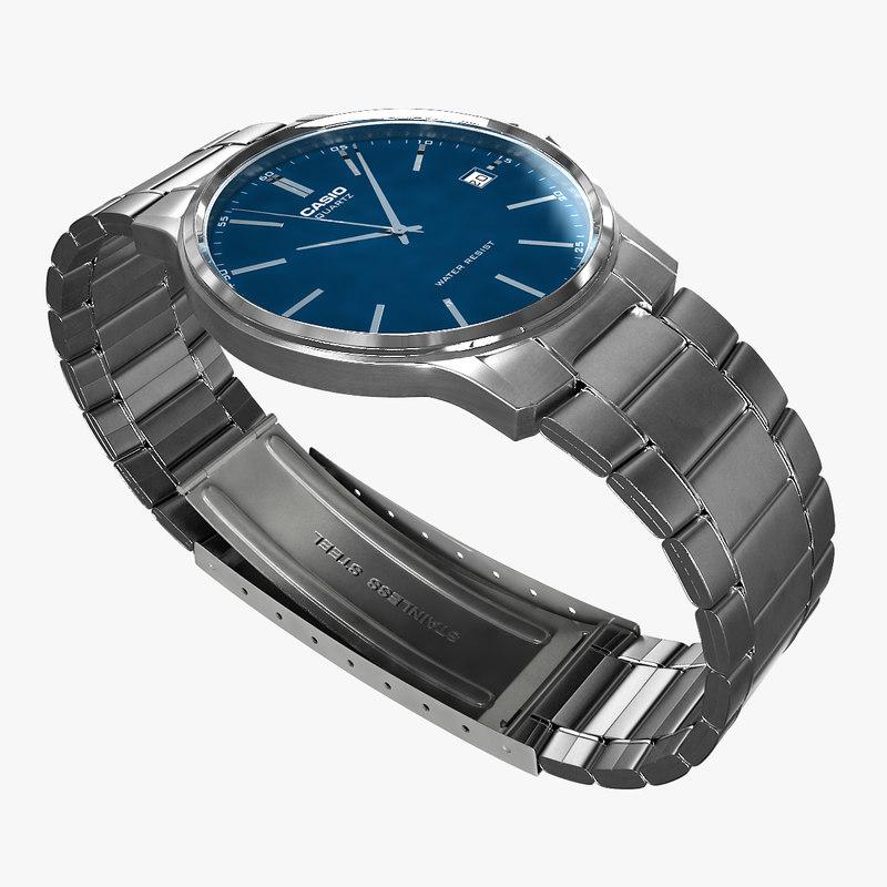 watch_signature.jpg