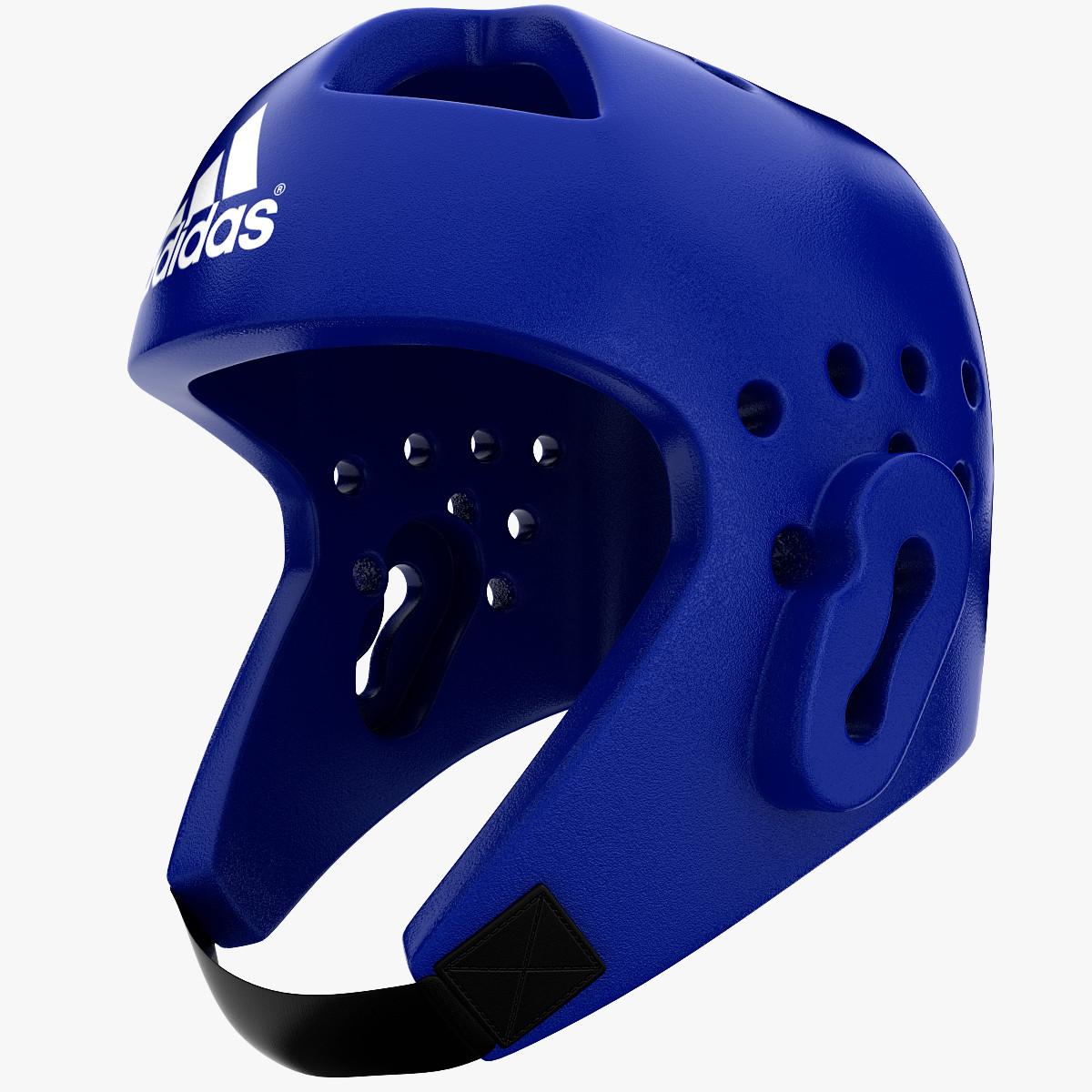 helmet_00.jpg