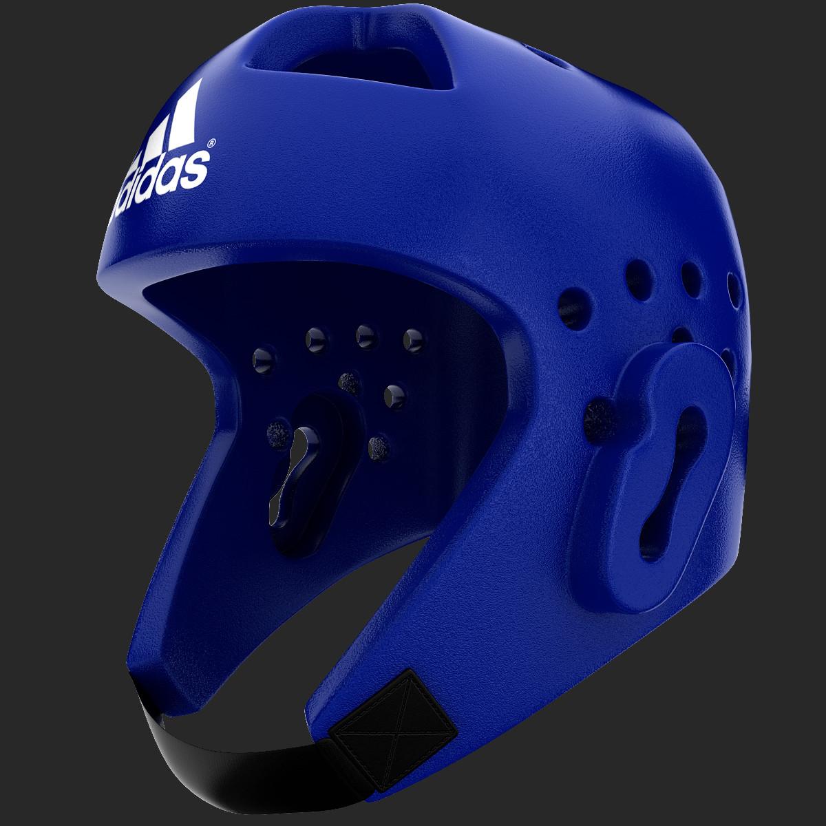 helmet_01.jpg