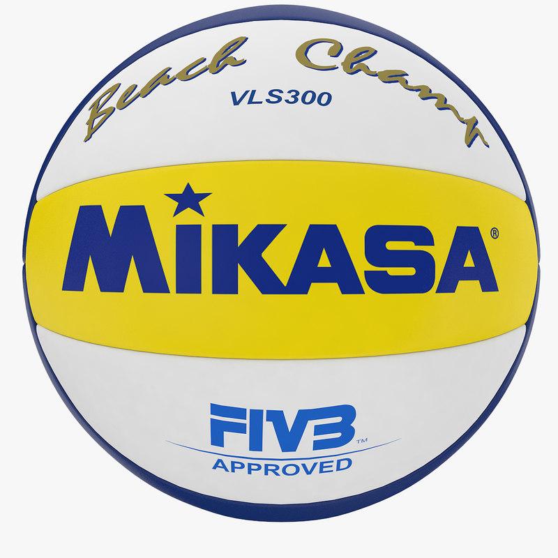 Volleyball_ball_00.jpg