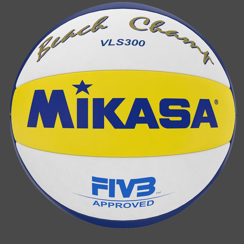 Volleyball_ball_01.jpg