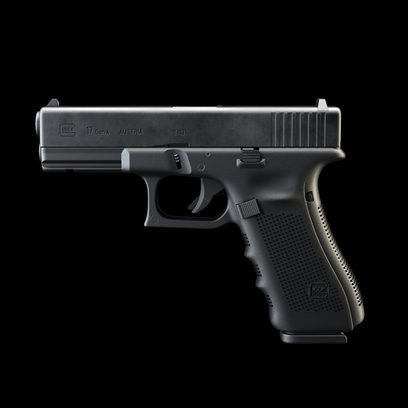 glock17-signatureImage-02.png