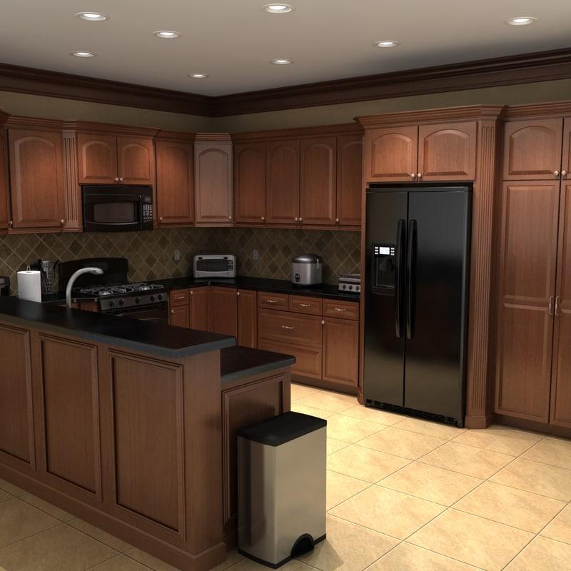 full_kitchen_3_01.jpg